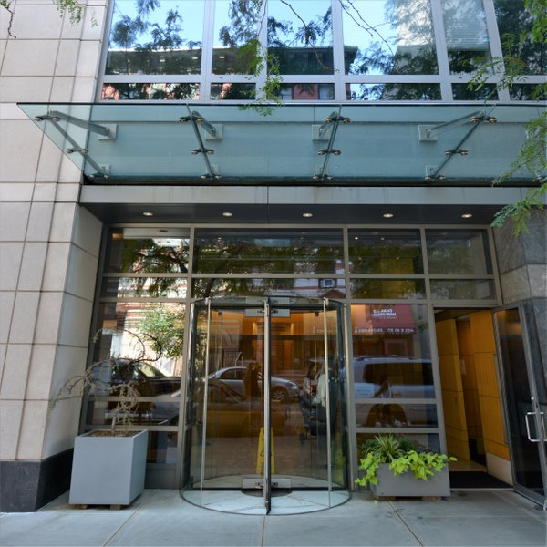 The Cielo Condominium Building, 450 East 83rd Street, New York, NY, 10028, NYC NYC Condos